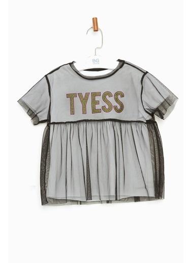 Bluz-Tyess